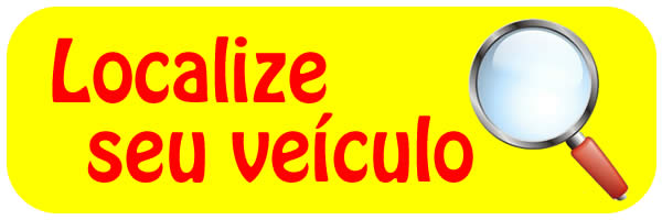 Localize seu ve�culo!
